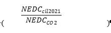 20190327-P8_TA-PROV(2019)0304_CS-p0000010.png