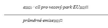 20190327-P8_TA-PROV(2019)0304_CS-p0000012.png