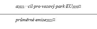 20190327-P8_TA-PROV(2019)0304_CS-p0000013.png