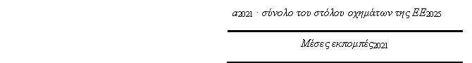 20190327-P8_TA-PROV(2019)0304_EL-p0000012.png