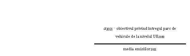 20190327-P8_TA-PROV(2019)0304_RO-p0000005.png