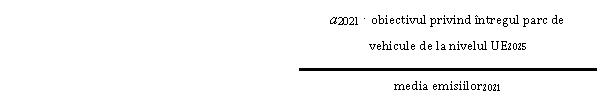 20190327-P8_TA-PROV(2019)0304_RO-p0000011.png