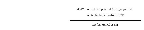 20190327-P8_TA-PROV(2019)0304_RO-p0000012.png