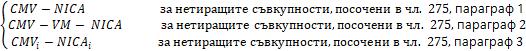 20190416-P8_TA-PROV(2019)0369_BG-p0000020.png