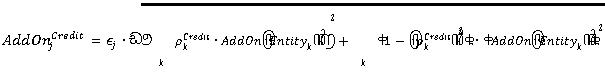 20190416-P8_TA-PROV(2019)0369_EN-p0000048.png