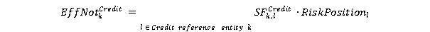 20190416-P8_TA-PROV(2019)0369_EN-p0000052.png