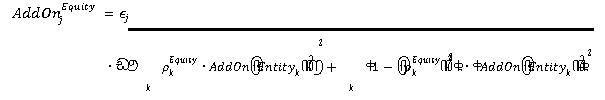 20190416-P8_TA-PROV(2019)0369_EN-p0000061.png
