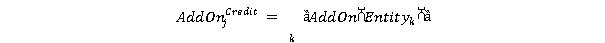 20190416-P8_TA-PROV(2019)0369_EN-p0000096.png