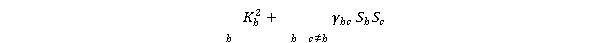 20190416-P8_TA-PROV(2019)0369_EN-p0000113.png