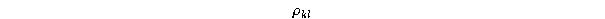 20190416-P8_TA-PROV(2019)0369_EN-p0000118.png