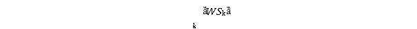 20190416-P8_TA-PROV(2019)0369_EN-p0000159.png