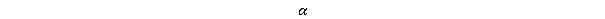 20190416-P8_TA-PROV(2019)0369_EN-p0000177.png