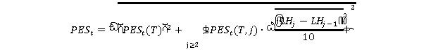20190416-P8_TA-PROV(2019)0369_EN-p0000191.png