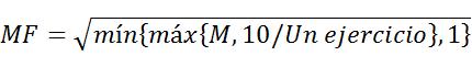 20190416-P8_TA-PROV(2019)0369_ES-p0000024.png
