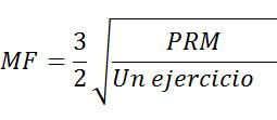 20190416-P8_TA-PROV(2019)0369_ES-p0000025.png