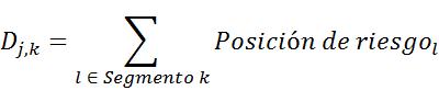 20190416-P8_TA-PROV(2019)0369_ES-p0000035.png