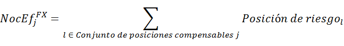 20190416-P8_TA-PROV(2019)0369_ES-p0000042.png