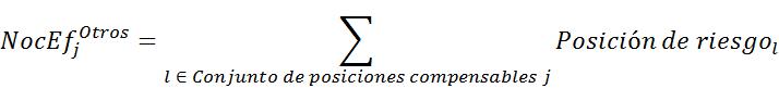 20190416-P8_TA-PROV(2019)0369_ES-p0000081.png