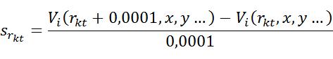 20190416-P8_TA-PROV(2019)0369_ES-p0000123.png