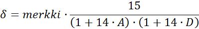 20190416-P8_TA-PROV(2019)0369_FI-p0000020.png
