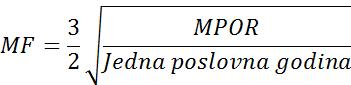 20190416-P8_TA-PROV(2019)0369_HR-p0000026.png
