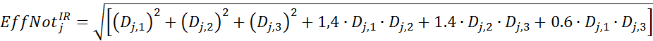 20190416-P8_TA-PROV(2019)0369_HR-p0000034.png