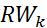 20190416-P8_TA-PROV(2019)0369_HR-p0000162.png