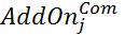 20190416-P8_TA-PROV(2019)0369_LT-p0000102.png