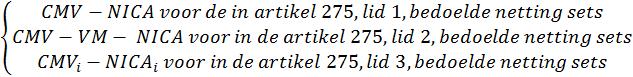 20190416-P8_TA-PROV(2019)0369_NL-p0000017.png