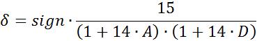 20190416-P8_TA-PROV(2019)0369_NL-p0000020.png