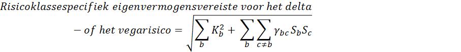 20190416-P8_TA-PROV(2019)0369_NL-p0000106.png