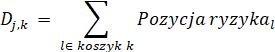 20190416-P8_TA-PROV(2019)0369_PL-p0000036.png