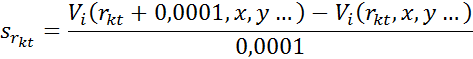 20190416-P8_TA-PROV(2019)0369_PT-p0000111.png