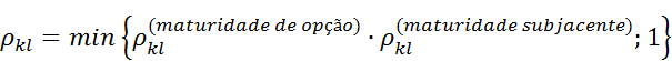 20190416-P8_TA-PROV(2019)0369_PT-p0000197.png