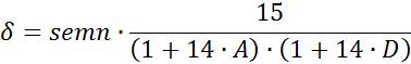 20190416-P8_TA-PROV(2019)0369_RO-p0000020.png