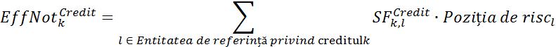 20190416-P8_TA-PROV(2019)0369_RO-p0000050.png