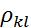 20190416-P8_TA-PROV(2019)0369_RO-p0000173.png