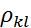 20190416-P8_TA-PROV(2019)0369_RO-p0000174.png