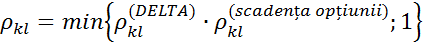 20190416-P8_TA-PROV(2019)0369_RO-p0000216.png