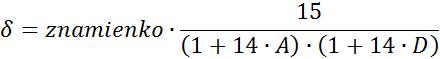 20190416-P8_TA-PROV(2019)0369_SK-p0000021.png