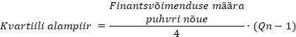 20190416-P8_TA-PROV(2019)0370_ET-p0000005.png