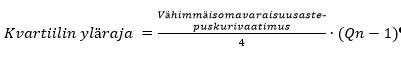 20190416-P8_TA-PROV(2019)0370_FI-p0000005.png