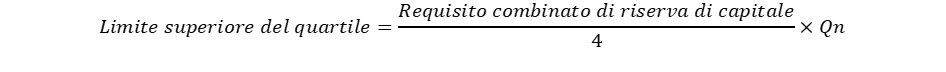 20190416-P8_TA-PROV(2019)0370_IT-p0000004.png