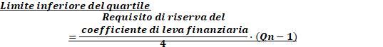20190416-P8_TA-PROV(2019)0370_IT-p0000005.png