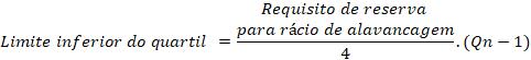 20190416-P8_TA-PROV(2019)0370_PT-p0000005.png