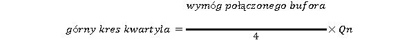 20190416-P8_TA-PROV(2019)0371_PL-p0000003.png