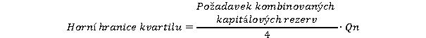 20190416-P8_TA-PROV(2019)0372_CS-p0000003.png