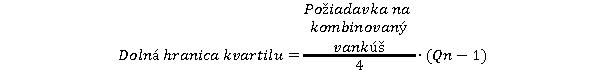 20190416-P8_TA-PROV(2019)0372_SK-p0000002.png
