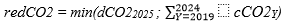 20190418-P8_TA-PROV(2019)0426_FR-p0000014.png