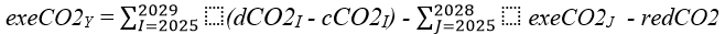 20190418-P8_TA-PROV(2019)0426_FR-p0000018.png